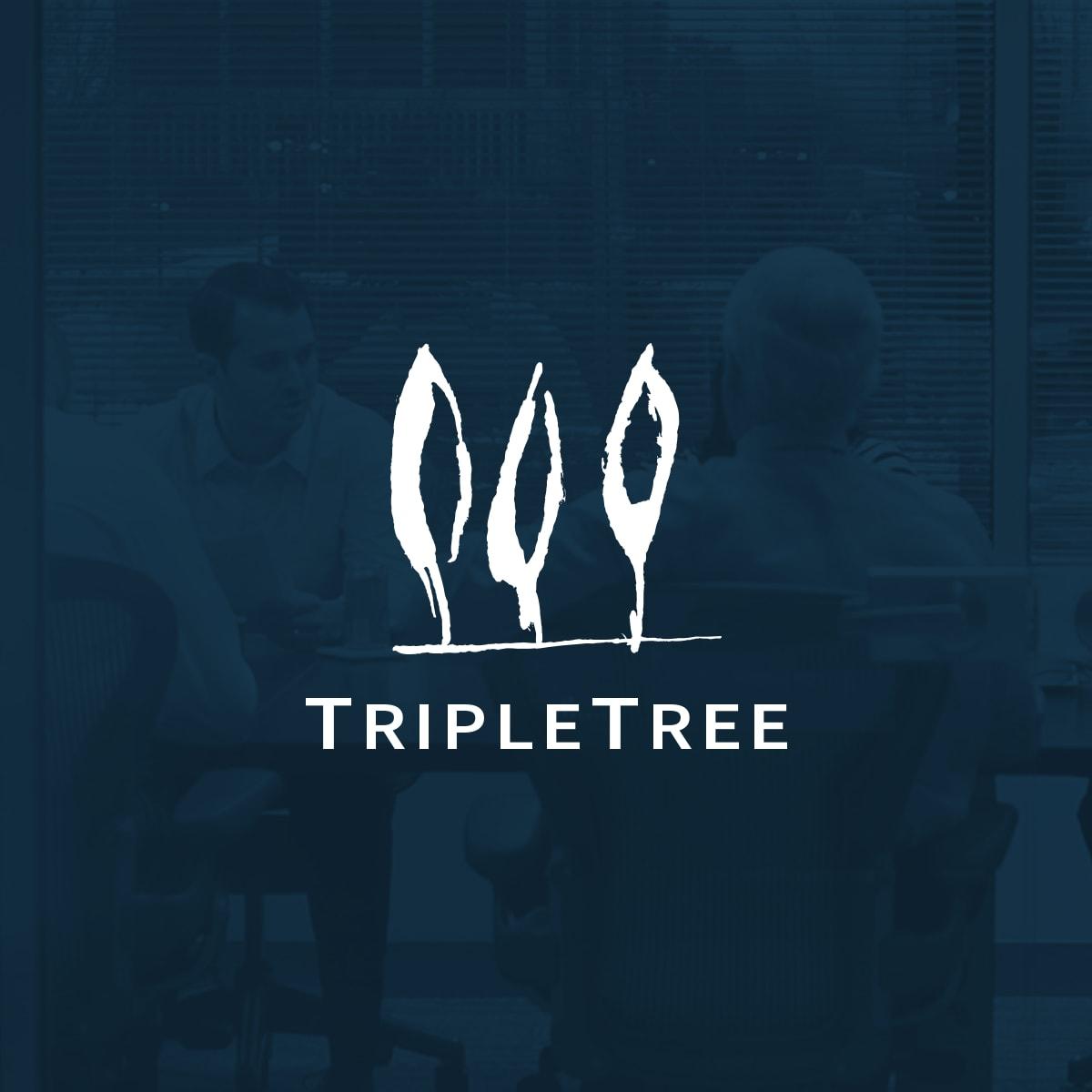 Triple Tree