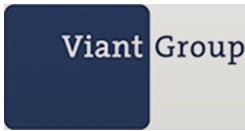 Viant Group LLC