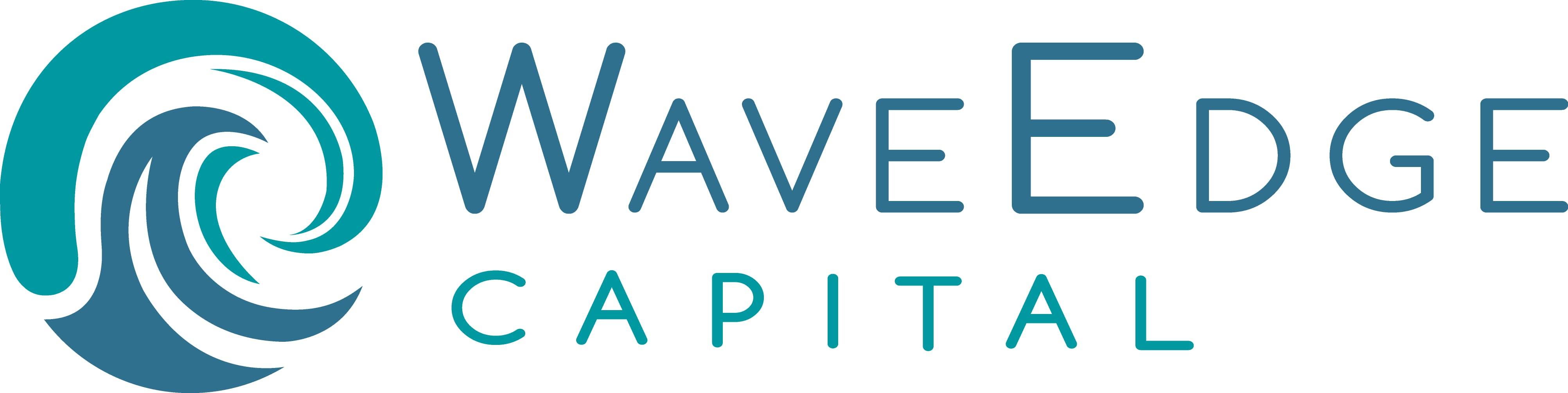 WaveEdge Capital