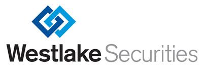 Westlake Securities