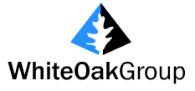 White Oak Group