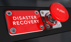 Bigstock disaster recovery plan drp 101895317