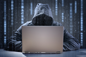 Bigstock computer hacker stealing data  113726930