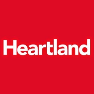 Heartland payment systems logo 300x300