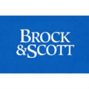 Brock and scott pllc squarelogo 1412284431905