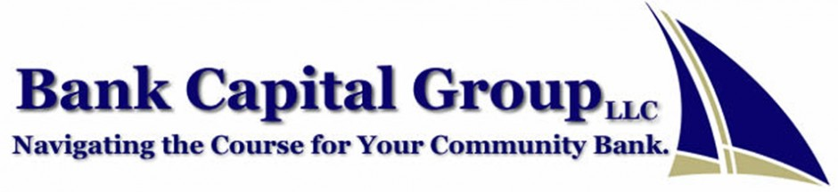 Cropped bank capital group header1