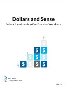 Dollars and Sense cover