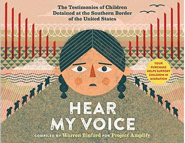 hear my voice blog post image