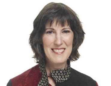 Susan Ochshorn