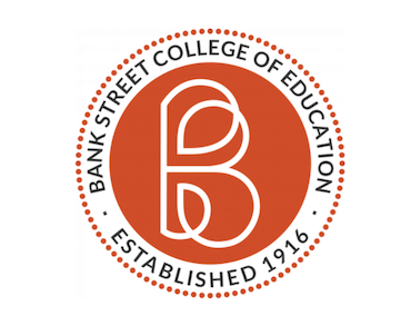 Bank Street College logo