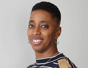Davia Brown-Franklin