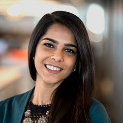 Divya Masukhani