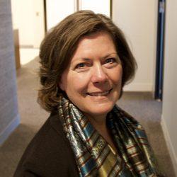 Karen DeMoss
