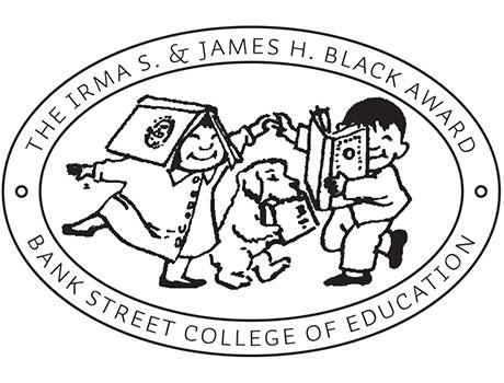 Irma Black Seal