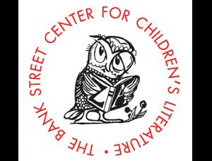 Center for Children's Literature logo