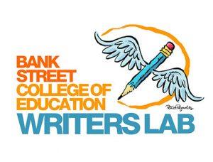 Writers Lab logo