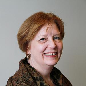 Kristin Conklin