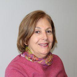 Linda Reing