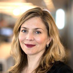 Sonja Carter