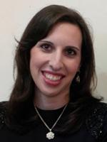 Adina Schick
