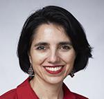 Denise Davila