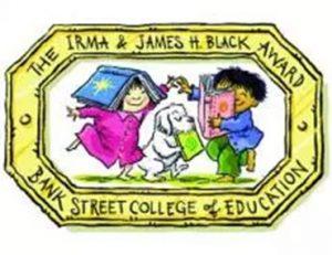 Irma & James H. Black Award