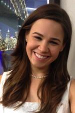 Lauren Scarola