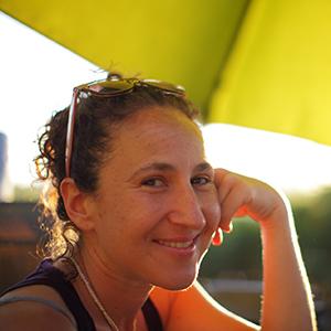 Noelle Dean