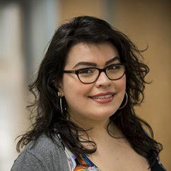 Tatiana Morales