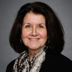 Laura Guarino