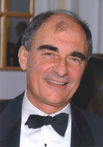 Vincent Mai