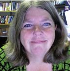 Gail Boldt