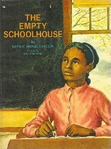 The Empty Schoolhouse