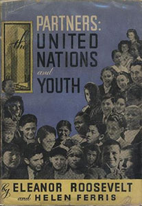 Partners: United Nations and Youth