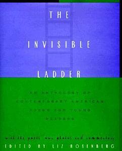 The Invisible Ladder