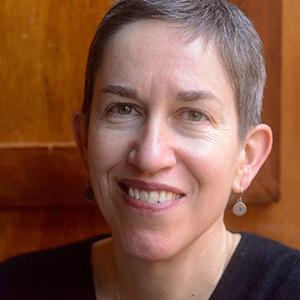 Marcela Hahn