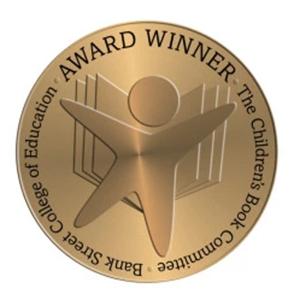 cbc-award-winner-logo