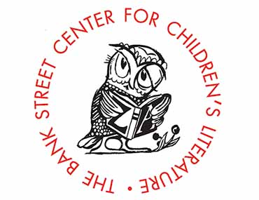Center for Children's Literature Logo