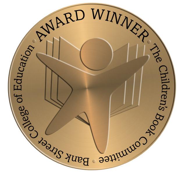CBC Awards Medallion