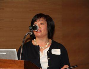 Cynthia Loh