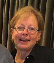 Joan Sinclair