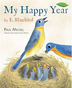 My Happy Year (blog)