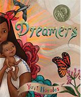 Dreamers blog post thumb