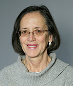 Susan Stires