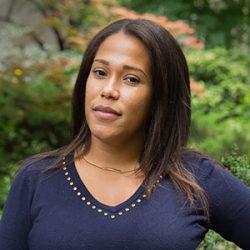 Jeannette Garcia