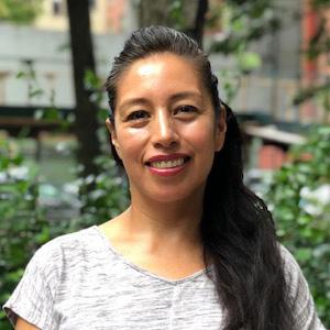 Paula Jaimez