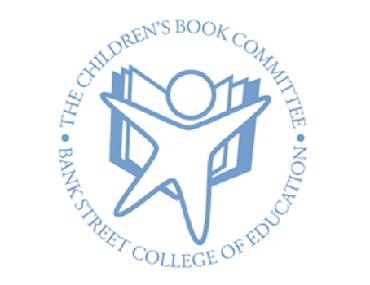 Children's Book Committee logo