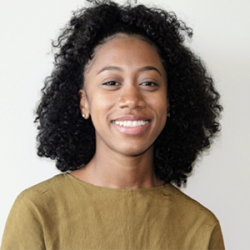 Dominique Mohansingh