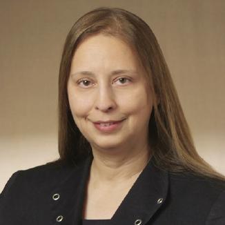 Sandra Ixa Plata Potter