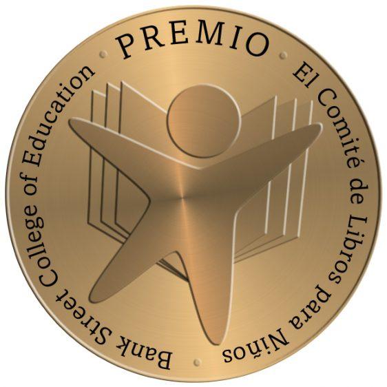 CBC Spanish Gold Medal